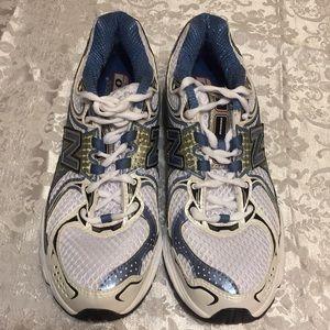New Balance 760 Stability Running Shoe
